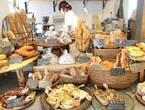 【神奈川】わざわざ訪れたい注目ベーカリー11選!玄人を唸らせるパン屋が勢揃い。