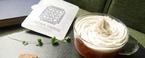 簡単なのに美味しい!〈ZADAN〉のティーパック珈琲で、おうちカフェを満喫。
