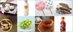 今こそ利用したい、地方お取り寄せサイト7選!日本全国の味を食べて、地域を応援しよう。