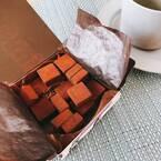 砂糖なしでこの美味しさ!?〈cocochouchou〉の「ヴィーガン生チョコレート」~眞鍋かをりの『即決!2,000円で美味しいお取り寄せ』~
