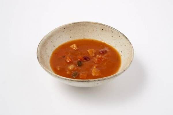 時短料理ができる最新「調理家電」6選!忙しい時もこれさえあればおいしくなる。