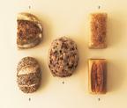 【北海道】おすすめベーカリーのお取り寄せパン。パンラボ・池田浩明さんが選ぶベーカリーとは?