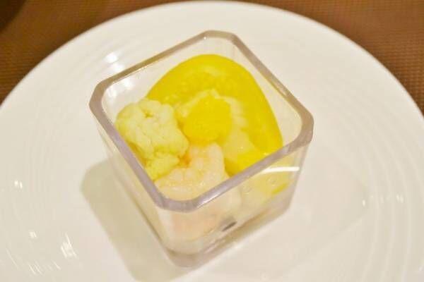 メロンスイーツが食べ放題!〈サンシャインシティプリンスホテル〉で『パレコレ2020 ~夏~ ココ・スタイルメロンスイーツ』が開催中。