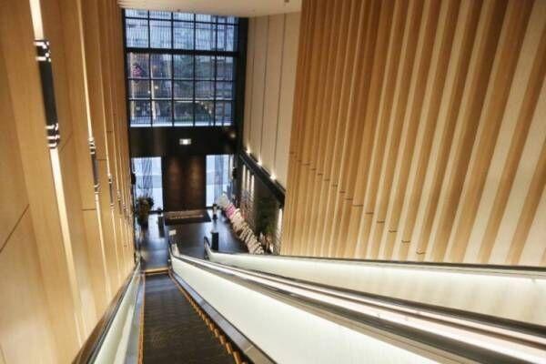 京都らしさにこだわった宿泊主体型ホテル〈リーガグラン京都〉へ。五感を刺激する、新しいホテルステイを!