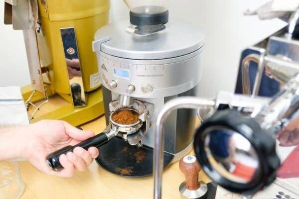 あなた好みの北欧コーヒーが毎月届く!おうちカフェをリッチにするフィンランド発「SLURP」のサブスクリプション。