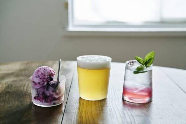 美白&美肌効果、整腸作用まで!ごくごく飲める「酵素シロップ」のレシピ。