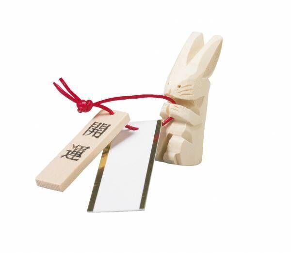 恋愛成就のご利益を求めて女子が駆け込む神社のお守りも!日本全国のかわいいお守り10選
