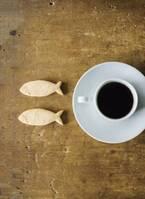 【保存版】京都はコーヒーショップの出店ラッシュ!個性の光る本格コーヒー店4軒