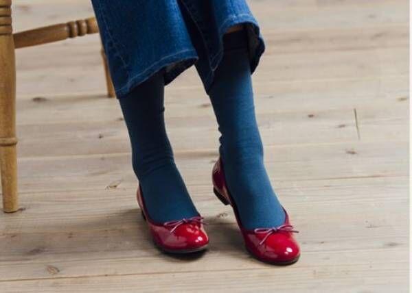 今欲しいのは贅沢でストレスフリーなデイリーウェア!秋冬に大活躍しそうな〈DRESS HERSELF〉のアイテムをご紹介。
