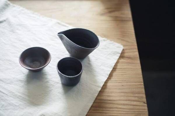 【京都】そのセンスにファン多数!ショップ&喫茶室〈木と根〉で手に入れたい日用アイテム8選