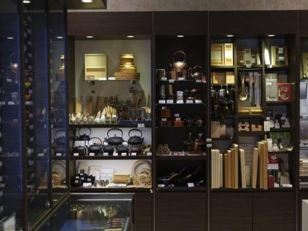 〈日本橋木屋本店〉が教える、台所道具のメンテナンス方法。きちんと手入れして、長く使える暮らしの相棒に!
