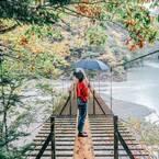 次の旅行はどこにする?【全国】インスタフォトグラファーが巡る観光スポット8選