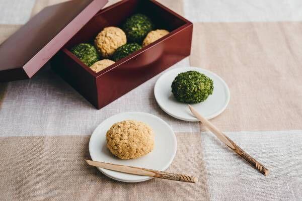 """腸をキレイに!食物繊維たっぷり【玄米】を使った簡単""""免疫力アップ""""レシピ3選"""