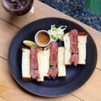 旅先でパン屋さん開拓を!【京都】焼きたて熱々が食べられるベーカリーカフェ3選