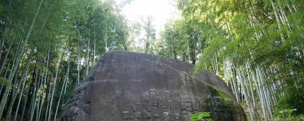 古墳シンガーのまりこふんさんと行く『古墳にコーフン旅行』で、奈良の飛鳥地域を再発見!
