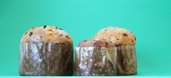 イタリアの伝統的クリスマス菓子! 東京のパン屋さんで買えるパネトーネ3選。