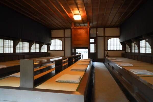 海と山と空、ロケーションごとに体験する広島県三原市。