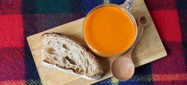 おうちで簡単においしく、栄養も!〈Soup Stock Tokyo〉の冷凍スープ。