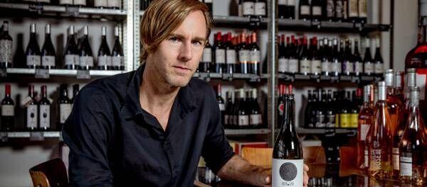 世界的テクノミュージシャン&DJのリッチー・ホウティンがプロデュース!〈ENTER.Sake〉日本酒スペシャルボックスセットが日本向け受注生産開始。
