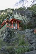 太神々が鎮座するよみがえりの聖地【和歌山・熊野三山】。自然に宿る神々を訪ねて歩く旅へ。