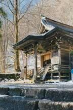 2,000年以上の歴史を刻む〈戸隠神社〉。【長野旅】山麓に広がる5つの神社を巡る旅へ。