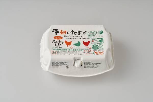 スーパーで買える!栄養満点のこだわり定番食材&調味料6選。ヘルシーな食生活のおともに。