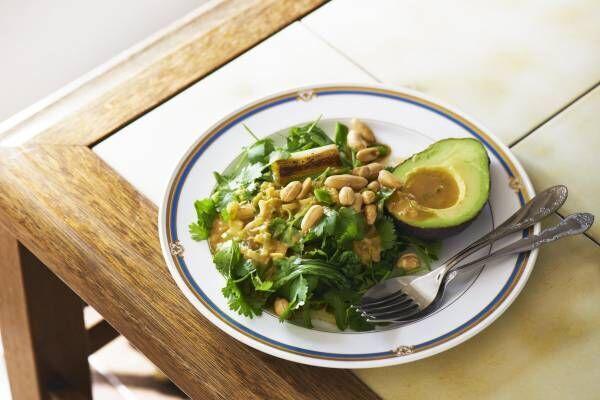 余った野菜で一品完成!ズボラ女子でもできる簡単野菜アレンジレシピ。