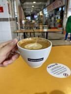 シンガポールは今、おいしいコーヒー屋台が増加中!ニューオープンした新しい屋台をピックアップ。
