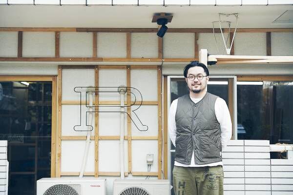 """賃貸マンションの一室に誕生した""""サステナブルな暮らしの実験場""""。石神井公園〈R‐Space〉が提案する、ローカルライフのすすめ。"""