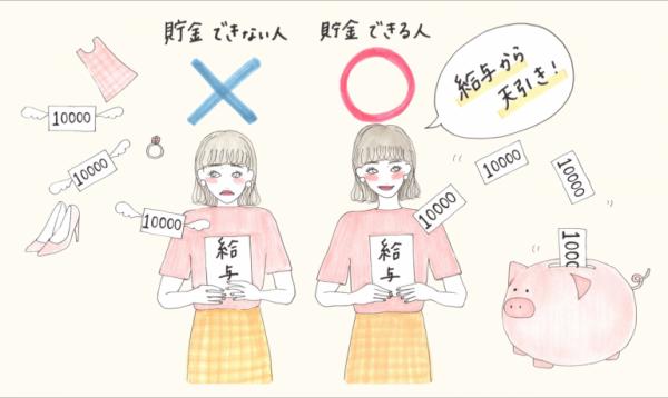 老後は2000万円が必要?お金が貯まらない原因は?【お金のプロがお答え】アラサー女子のお金のお悩み解決集。