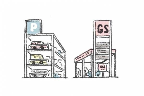 防災クイズで学ぼう!いざという時の行動 vol.3『地震発生時の選択 外出時編』