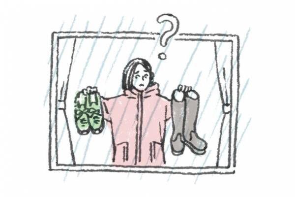 防災クイズで学ぼう!いざという時の行動 vol.4『被災後の選択』
