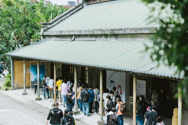 """台湾への感謝と友情がテーマ 「日台友情Always Here 311十周年東北友情特展」がエンディングへ。日本から台湾へ、""""ありがとう""""を届けたい。"""