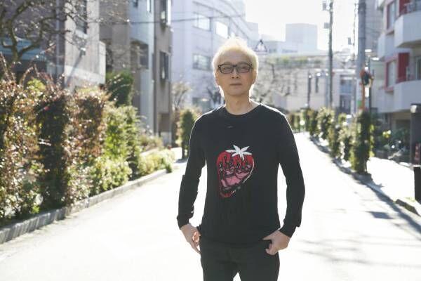 クリエイティブディレクター・箭内道彦さんが思う、復興のこと。『約束したのは、広告と音楽の力で一生支え続けること。』