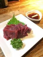 食いしん坊旅…?【福島】編集者・文筆家ツレヅレハナコさんが語る、知る人ぞ知るグルメスポット。