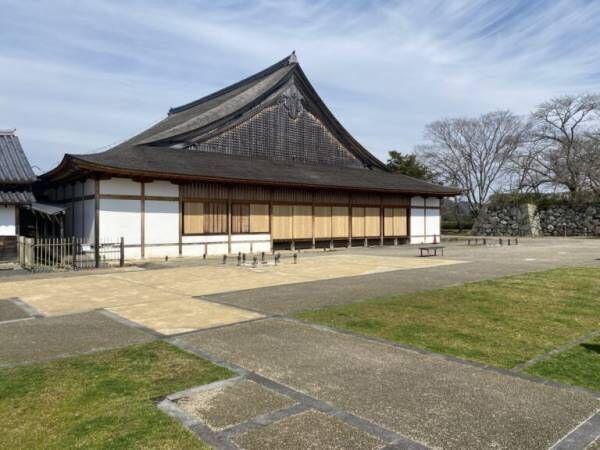 アートと古民家グルメにときめく兵庫県・丹波篠山の旅。