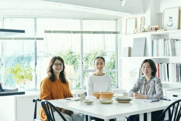 【人生に迷ったら読みたい本】さまざまな業界で活躍する女性たちの転機を支えた本4選