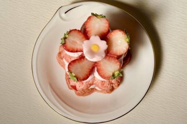 東京駅で買える!エキナカ春スイーツランキングTOP6を実食。