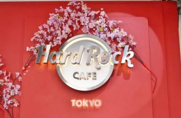 ハードロックカフェ&トニーローマでフィリピンの伝統料理が期間限定で登場!
