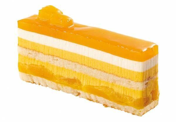 バターの香りに包まれるバタースイーツ専門店〈BUTTER STATE's〉誕生。