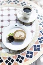 【日本橋】地元の人に愛され続けるレトロ喫茶3軒。昔ながらの喫茶店で癒されて。