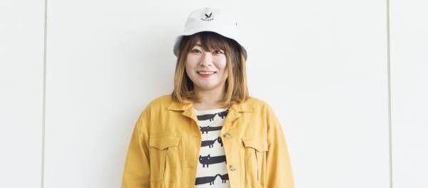 女子ソロキャンプで話題沸騰!人気Youtuber・natsucampさんに学ぶ、その人気の秘密。