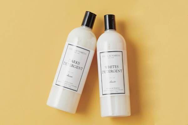 部屋干しを快適にする洗濯便利アイテム5選。敏感肌の人に嬉しいアイテムも!