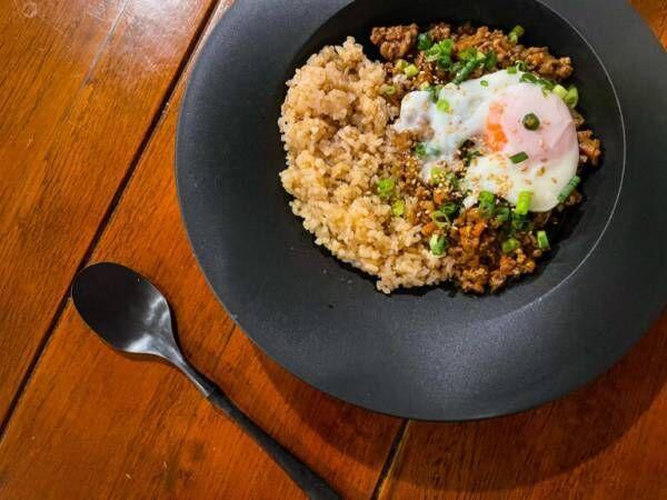 オンライン購入できるおしゃれ食器4選。シンプルなデザイン、使い勝手も◎