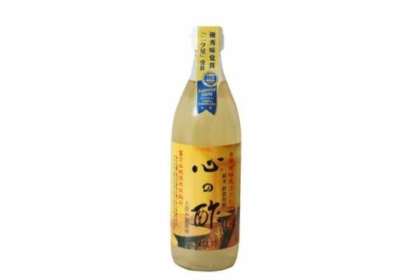 """選びたくなる伝統の""""おいしいもの""""6選。いつも使う調味料や食材も、古き良き日本の味を。"""