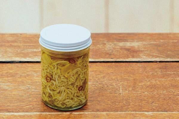 しっとりハーブチキンを自宅で!簡単に作れる保存食レシピ5選