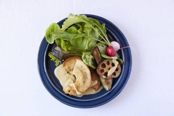 週に一度はミートフリーで!主食になるヴィーガンレシピ3選