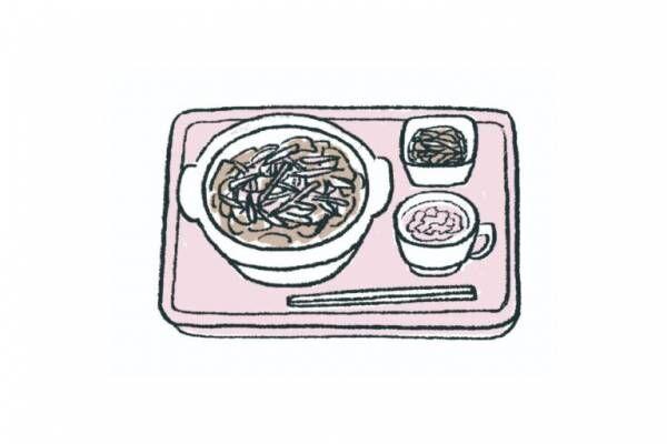 料理が楽しくなる7つのメソッド。メニューの決め方や買い物のコツとは?