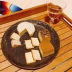チーズ愛好家・眞鍋かをりさんもハマった!ワインに合うお取り寄せチーズ5選
