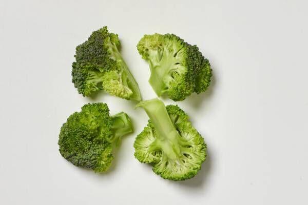 【保存版】味が変わる!料理に合わせた野菜の切り方〜応用編〜